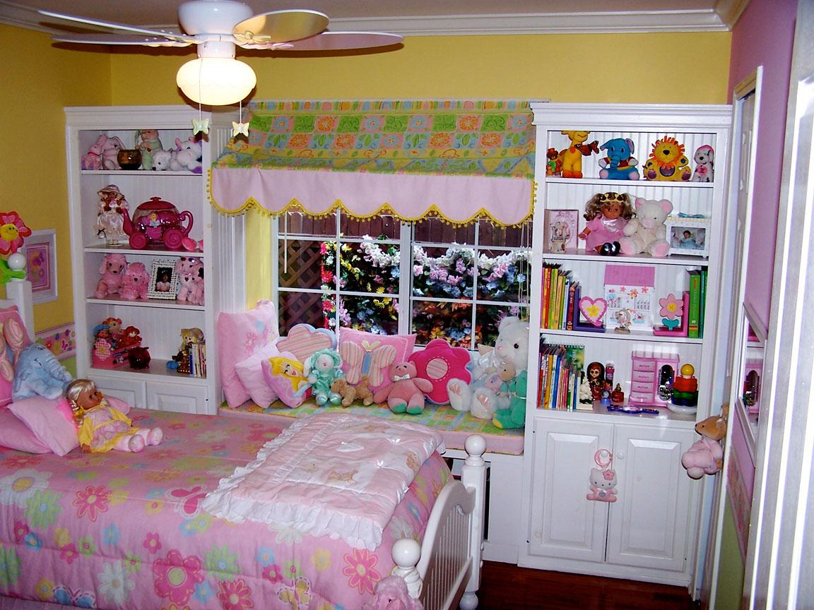 kitchens bathrooms bedrooms media project rooms flooring decks doors